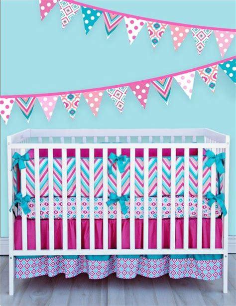 Trendy Baby Bedding Crib Sets Lila Bedding Set Caden Ikat Collection Bedding Baby Crib Bedding Nursery Design