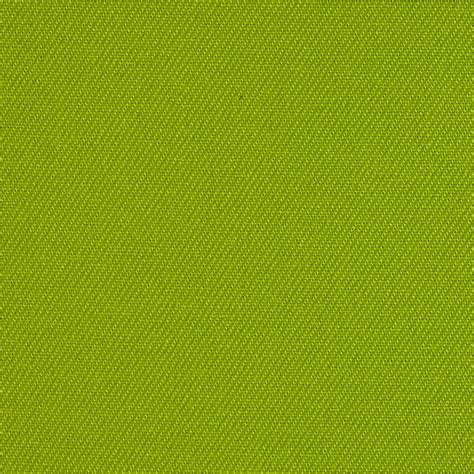 kaufman ventana twill solid grass green discount