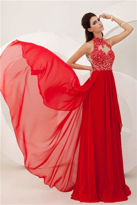 beaded evening gown beaded corset prom dress gown and dress gallery