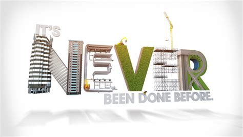design is never done emerson quot it s never been done before quot stubbzilla