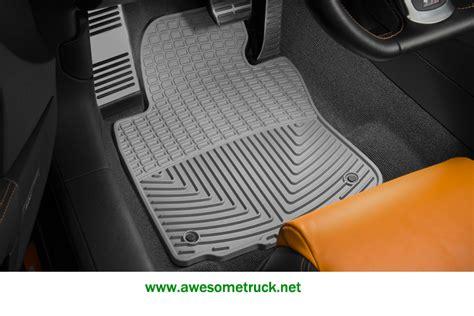 weathertech floor mats houston s truck accessories leader