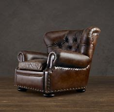 good reading chairs 17 best images about leather chairs for reading bible