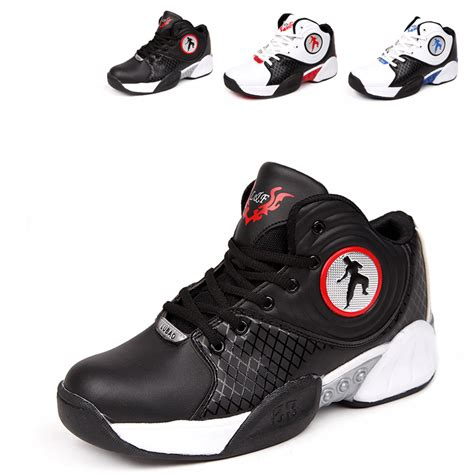 most comfortable slip resistant shoes basketball shoes basketball shoes cba series wear