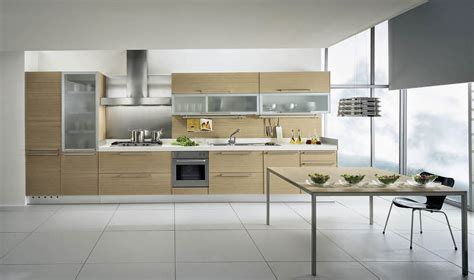 Kitchen Cupboards Designs Pictures Modern Kitchen Cupboards Designs