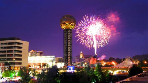 the best knoxville vacation packages 2017 save up to c590 on our deals expedia ca