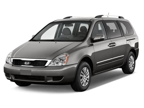 Kia Sedona 2014 Price 2014 Kia Sedona Review Specs Price Redesign Changes