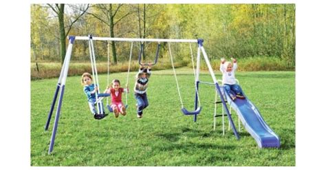 swing sets at sears safety 1st verona v swing set 160 with code sears