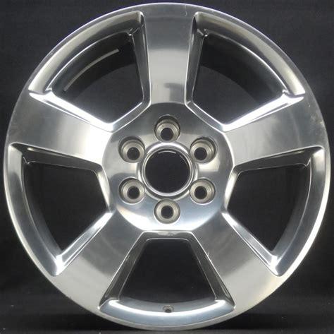 lug pattern website 2013 silverado wheel bolt pattern html autos weblog