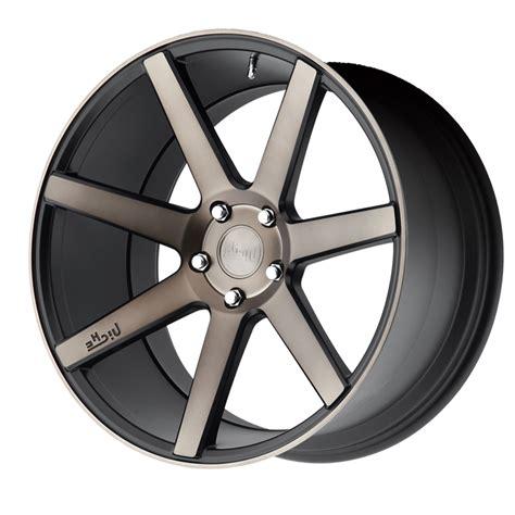 22 inch concave wheels for lexus 22 quot niche verona black concave wheels 22x10 rims for