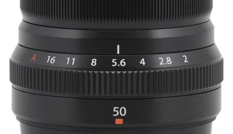 Fujifilm Xf 50mm F 2 R Wr Lens fujifilm fujinon xf 50 mm f 2 r wr review build quality