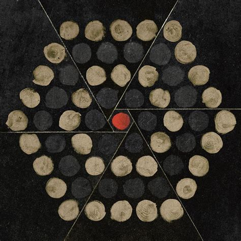 thrice only us thrice s new song only us is unlike anything they ve