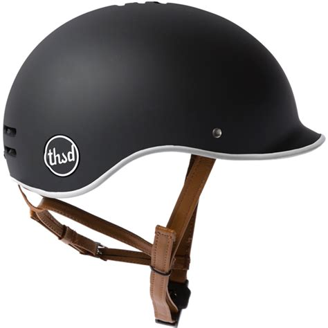 design your bike helmet 10 shockingly chic bicycle helmets bike pretty