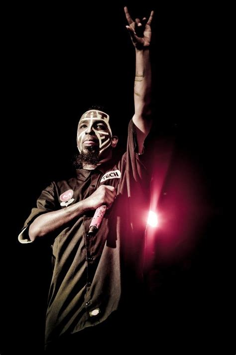 best tech n9ne album the 25 best strange ideas on tech n9ne