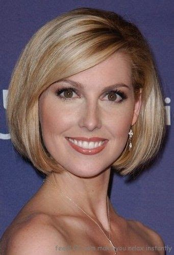 hair cuts uneven lengths 67 best images about stacked bob haircuts on pinterest