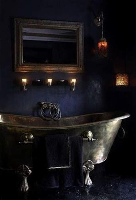 gothic decorating ideas 22 dramatic gothic bathroom designs ideas digsdigs