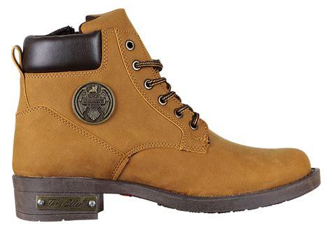 half boots mens s winter shoes toni half boots boots aquila