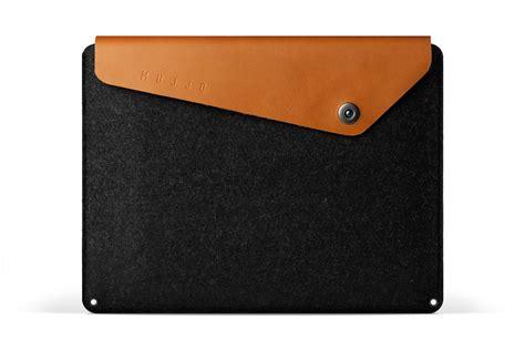 best macbook air sleeve 13 sleeve for 13 quot macbook air