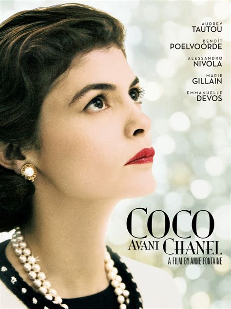 smotret film coco before chanel coco before chanel 2009 rotten tomatoes