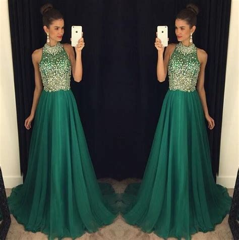 2 Die 4 Prom Dress by Best 25 Green Prom Dresses Ideas On Green