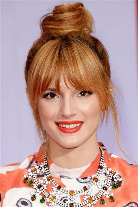 a frame hairstyles with bangs 17 best ideas about face framing bangs on pinterest face