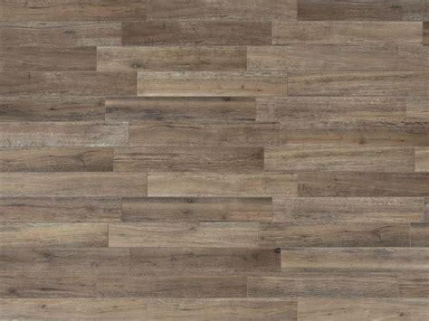 listoni legno per pavimenti pavimento rivestimento in gres porcellanato effetto legno