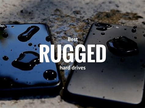 best rugged best rugged drives review hdd club