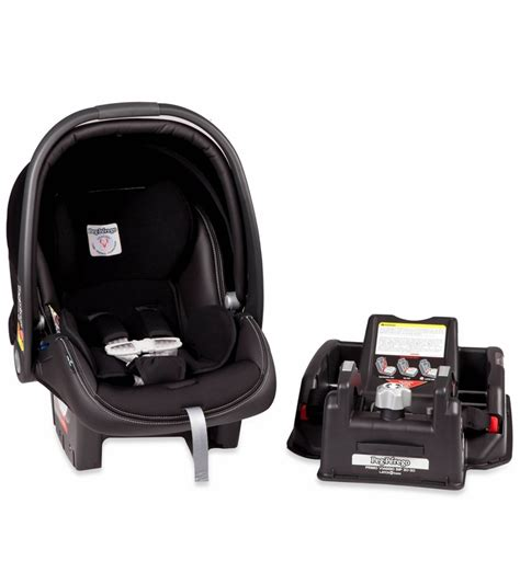peg perego 2013 primo viaggio sip 30 30 infant car seat in