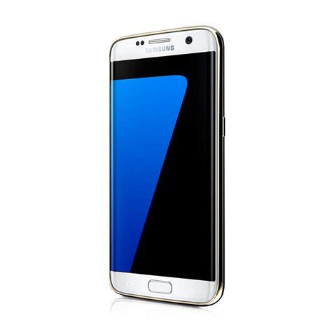 Samsung Galaxy S7 Edge Gold Iron Light Smartcase Premium 216103 itskins samsung galaxy s7 edge krom gel pineapple gold vodafone