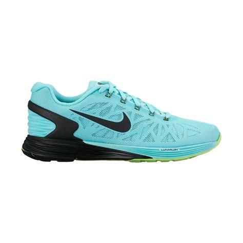 Sepatu Nike Lunarglide 6 nike club blibli
