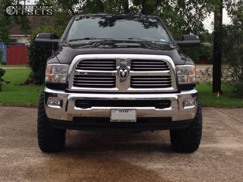 used wheels for 2014 ram 2500 html autos post