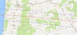 odot eclipse update t minus 2 months