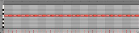 trap drum pattern ableton how to make future bass in ableton live abletunes blog
