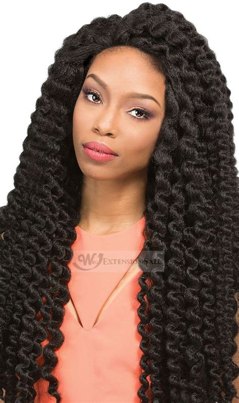 best synthetic hair for senegalese twists 17 best braided hair images on pinterest braid hair