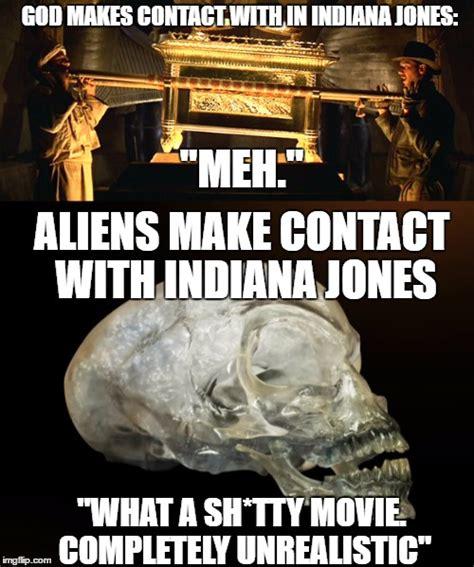 indiana jones imgflip