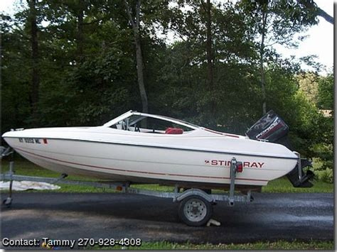 maxum boat weight limit 1992 stingray runabout pontooncats