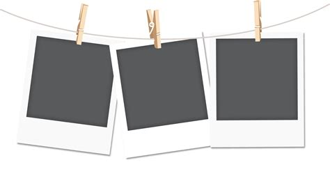 big polaroid polaroid pictures padlifter