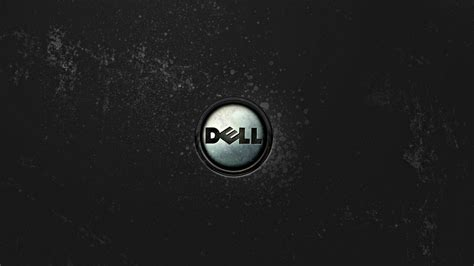 wallpaper laptop dell dell wallpaper 1920x1080