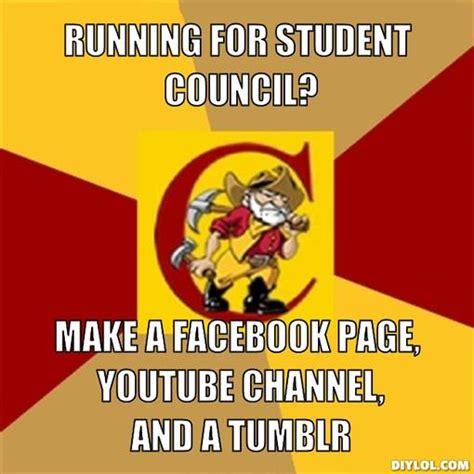 Running Kid Meme - running memes tumblr image memes at relatably com