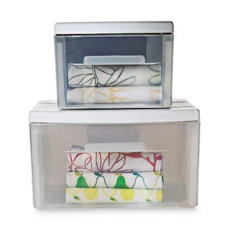 plastic stackable drawers kmart clear small stacking drawer with white drawer