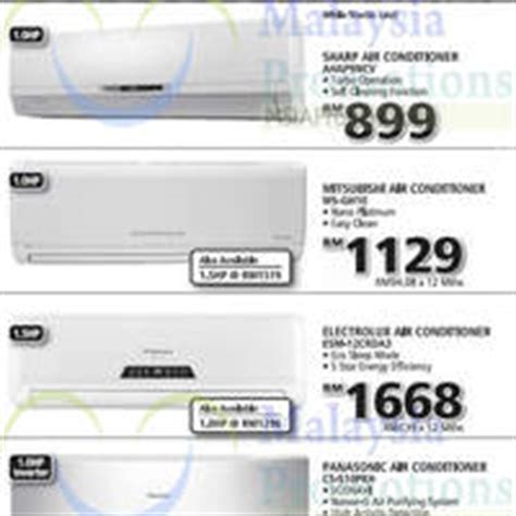 Ac Panasonic Made In Malaysia harvey norman digital cameras furniture notebooks appliances offers 26 30 apr 2014