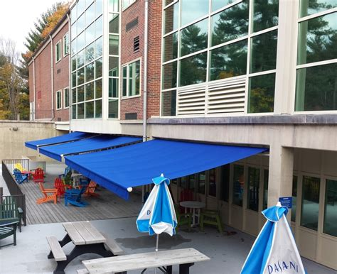 Commercial Retractable Awnings Commercial Retractable Awnings Retractable Awning Dealers