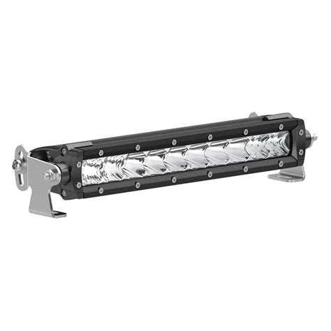 Led Light Bar Combo Aries 174 Combo Spot Flood Beam Led Light Bar