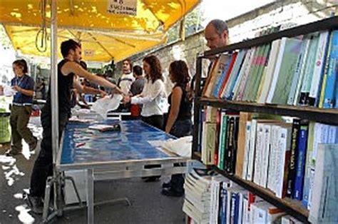 libreria usato palermo caro scuola nei licei romani 232 corsa ai mercatini dei