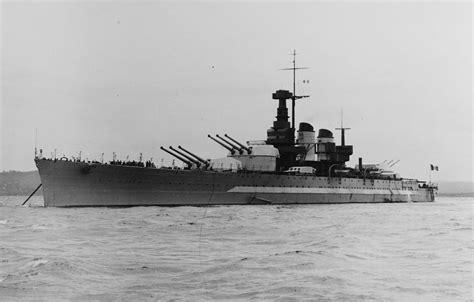 veneto vittorio veneto italian battleship vittorio veneto