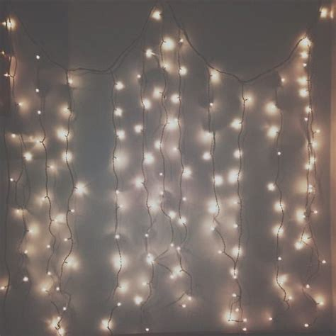Love Christmas Pretty Winter Girl Lights Light Tumblr Pretty Lights Bedroom