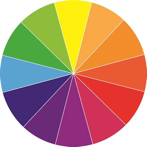 color weel colour wheel colour color chart home renovation