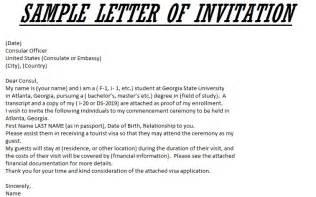 invitation letter for visa netherlands invitation letter exle visa netherlands how to apply for a schengen visa at the netherlands