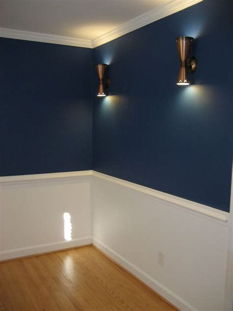Navy Blue Ceiling by 45 Best Images About 46 Olive Navy On Hale