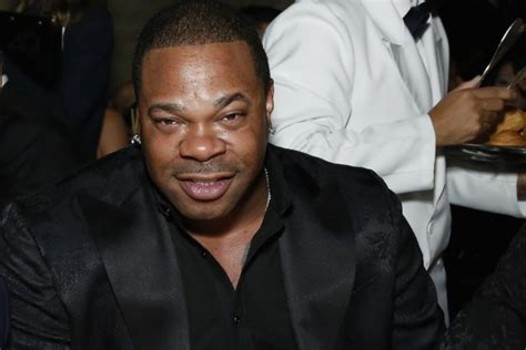 Busta Rhymes To Stand Trial For Assault by Busta Rhymes Arrested For Assault At A