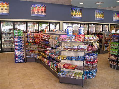 Store Shelfs by Gondola Shelving Shopco U S A Inc